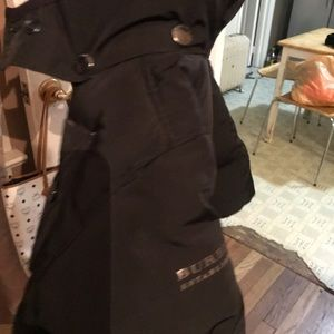 Burberry One Pieces - Burberry snow suit